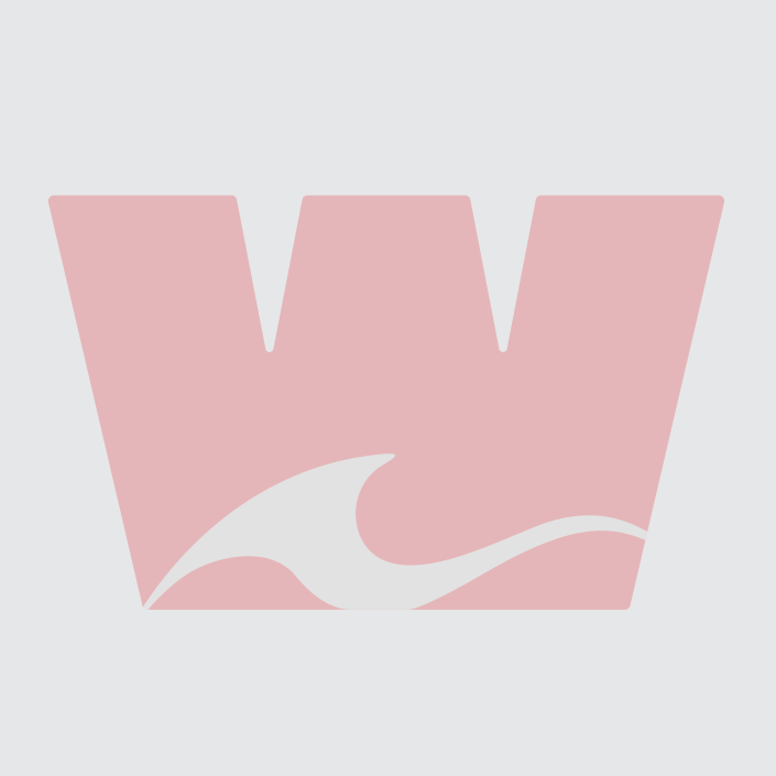 VS2-9P VERSAX® SELF-PRIMING PUMP 2-STG HONDA GX270
