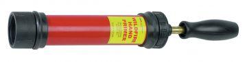 B-5980P PLASTIC HAND PRIMER 1.5 NPSH