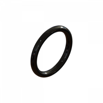 O-RING FOR 12-28NS SEAL