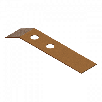 "QSTB010X1/4W STRIP .010""X1/4"" TEMP.BRONZE ALLOY510"