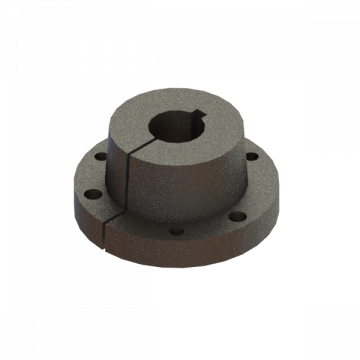 "PART-5 BUSHING FOR 3/4"" SHAFT"