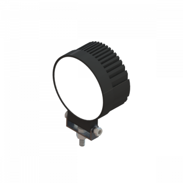 PART-365 WORK LIGHT 27W LED W/HARDWARE