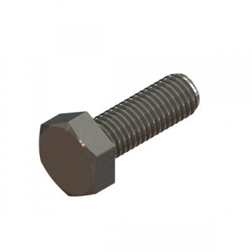 C-5200-12 SCREW M10X1.5X30 ZINC