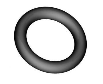 KCR 100-082 O-RING #111, BUNA-N, 70 DURO