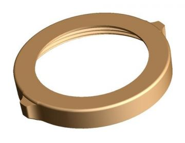 KCR 100-23 LOCK RING FOR DRIP TORCH