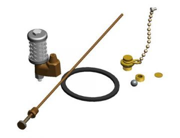 KCR 100-60 REPAIR KIT FOR DRIP TORCH