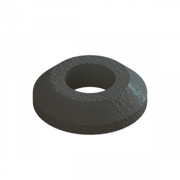 A-6179 RING, RUBBER