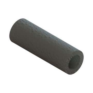 R-645 RUBBER SLEEVE 30MM