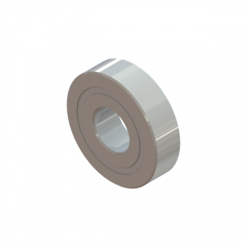 "R-333 BALL BEARING 0.788""ID"