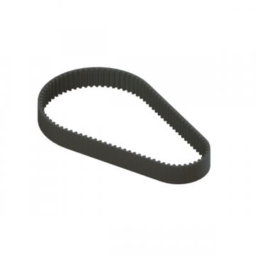 PART-1 TIMING BELT,8MMP X 30W X 720LG