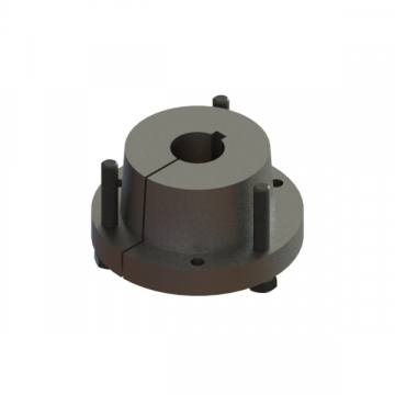 "PART-4 BUSHING FOR 1"" SHAFT"