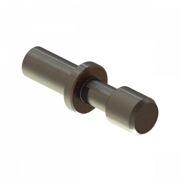 INSTALLER BUSHING BEARING