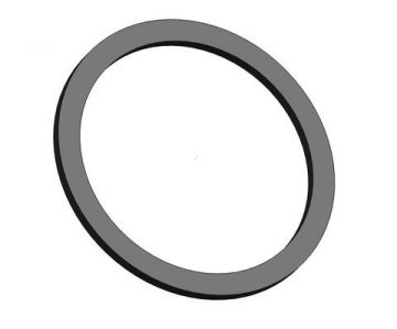KCR 100-22 TANK COVER GASKET FOR DRIP TORCH
