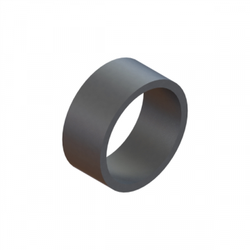 A-6956 SPACER FOR C-7220, ALU.